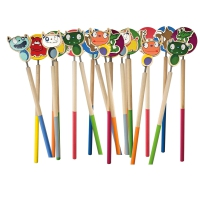 Topper Pencils 34-Piece Pupil Gift Pack