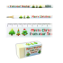 Stationery Set: Merry Christmas From Your Teacher - Trees