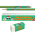 Happy Christmas From Your Teacher Woodland Animals Christmas Stationery Set